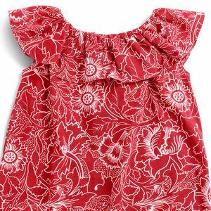 roupa-infantil-macacao-menina-toddler-laranja-green-by-missako-detalhe1-G5609322-400