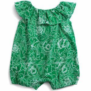 roupa-infantil-macacao-menina-toddler-verde-green-by-missako-G5609322-600