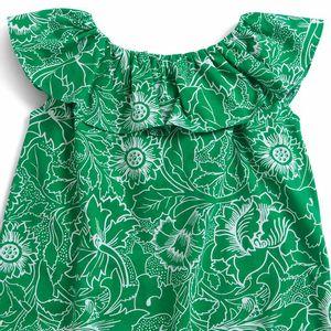 roupa-infantil-macacao-menina-toddler-verde-green-by-missako-detalhe1-G5609322-600