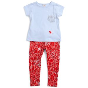 roupa-infantil-conjunto-menina-toddler-frescor-laranja-green-by-missako-G5609332-400