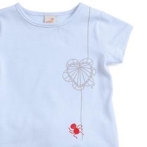 roupa-infantil-conjunto-menina-toddler-frescor-laranja-green-by-missako-detalhe-G5609332-400