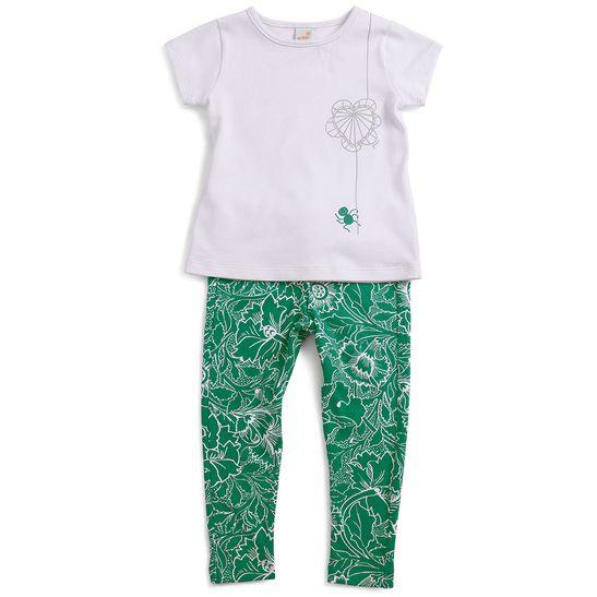 roupa-infantil-conjunto-menina-toddler-frescor-verde--green-by-missako-G5609332-600