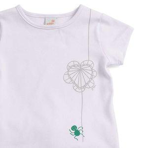 roupa-infantil-conjunto-menina-toddler-frescor-verde--green-by-missako-detalhe-G5609332-600