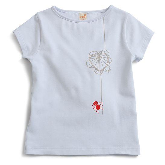 roupa-infantil-camiseta-menina-liberdade-green-by-missako-G5609654-010