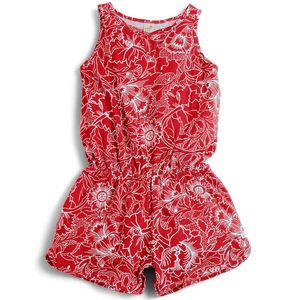 roupa-infantil-macacao-menina-frescor-laranja-green-by-missako-1-G5609674-400