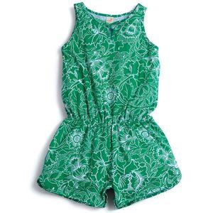 roupa-infantil-macacao-menina-frescor-verde-green-by-missako-1-G5609674-600
