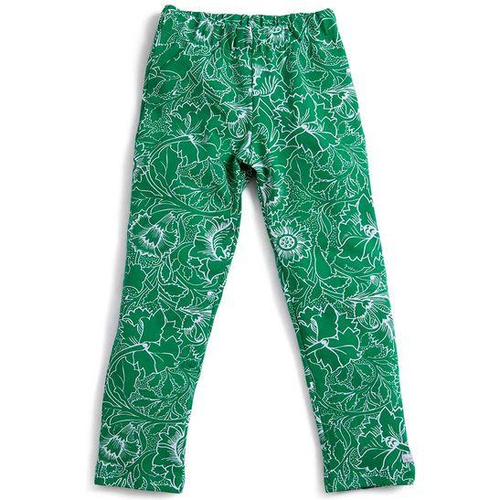 roupa-infantil-calca-menina-frescor-verde-green-by-missako-G5609665-600