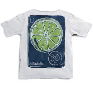 roupa-infantil-camiseta-menino-escute-um-som-branco-green-by-missako-costas-G5607824-010