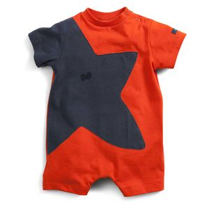 roupa-infantil-bebe-menino-macacao-afeto-laranja-green-by-missako-G5609161-400