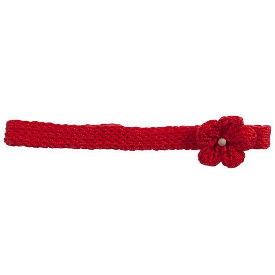 roupa-infantil-acessorios-faixa-croche-menina-harmonia-vermelho-green-by-missako-G5653013-100