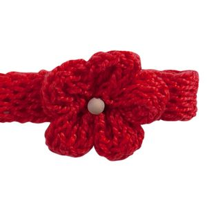 roupa-infantil-acessorios-faixa-croche-menina-harmonia-vermelho-green-by-missako-detalhe-G5653013-100
