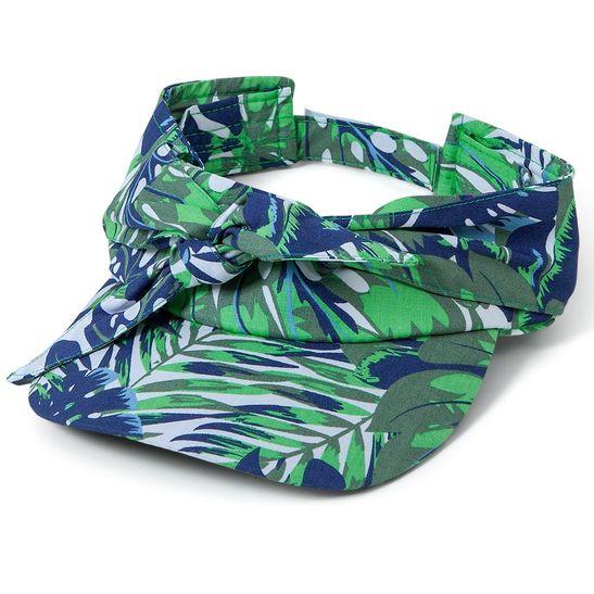 roupa-infantil-acessorios-viseira-liberdade-green-by-missako-G5658003-600