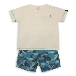 conjunto-toddler-menino-nuance-green-by-missako-G5405512-600