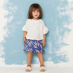 roupa-infantil-conjunto-menina-toddler-floresta-azul-green-by-missako-modelo-G5701342-700