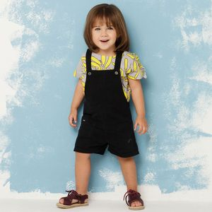 roupa-infantil-blusa-menina-toddler-jornadas-amarelo-green-by-missako-modelo-G5701442