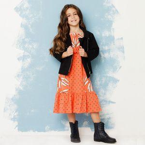 roupa-infantil-vestido-menina-novo-olhar-green-by-missako-modelo-G5701654-400