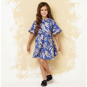 roupa-infantil-vestido-menina-pureza-green-by-missako-modelo-G5701664-700