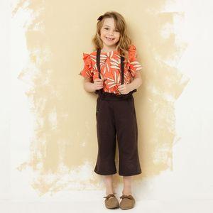 roupa-infantil-blusa-menina-descobertas-green-by-missako-modelo-G5701714-400