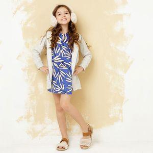 roupa-infantil-saia-menina-folhas-azul-green-by-missako-modelo-G5701784-700