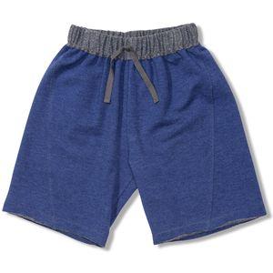 infantil-bermuda-menino-energia-azul