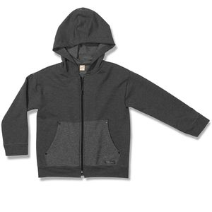 roupa-infantil-jaqueta-menino-energia-chumbo