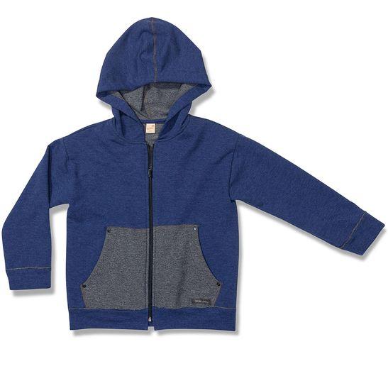 roupa-infantil-jaqueta-menino-energia-azul-green-by-missako