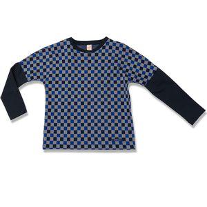 roupa-infantil-camiseta-menino-grid-azul-manga-longa-green-by-missako-G5701894-700