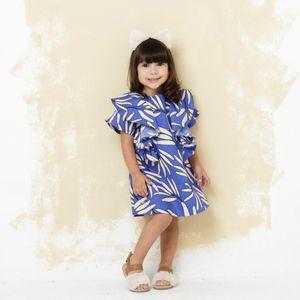 roupa-infantil-vestido-menina-toddler-folhas-azul-modelo-green-by-missako-G5701382