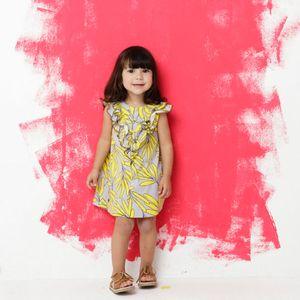 roupa-infantil-vestido-menina-toddler-floresta-amarelo-modelo-green-by-missako-G5701392