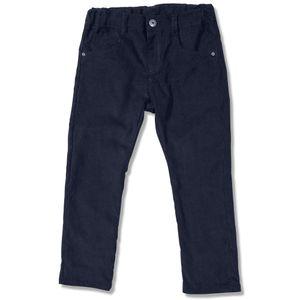 roupa-infantil-calca-menino-objetos-chumbo-green-by-missako-G5701904-570