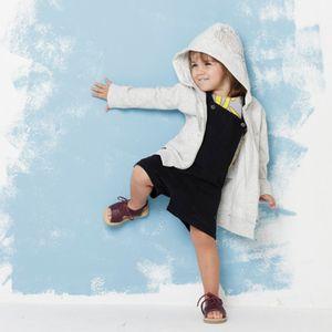 roupa-infantil-blusao-menina-toddler-pinus-cinza-modelo-green-by-missako-G5701472