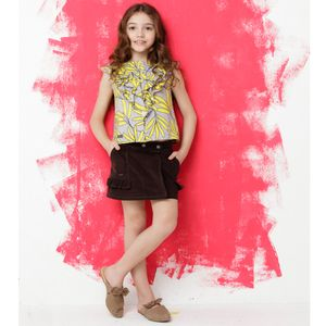 roupa-infantil-blusa-menina-floresta-amarelo-modelo-green-by-missako-G5701684-300