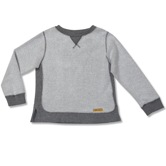 roupa-infantil-blusa-menino-design-cinza-claro-green-by-missako-G5701914-530