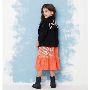 roupa-infantil-jaqueta-menina-florescer-preto-modelo1-green-by-missako-G5701804-500
