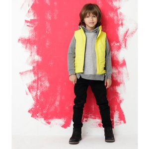 roupa-infantil-colete-menino-casa-amarelo-green-by-missako-G5701944-300