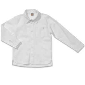 roupa-infantil-camisa-menino-luminaria-branco-green-by-missako-G5701954-010