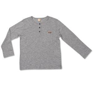 roupa-infantil-camiseta-menino-luz-cinza-green-by-missako-G5701974-530