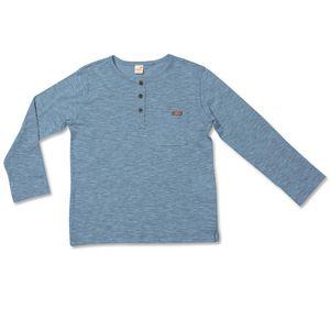 roupa-infantil-camiseta-menino-luz-azul-claro-green-by-missako-G5701974-730