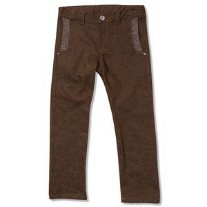 roupa-infantil-calca-menino-quintal-green-by-missako-G5701984-600