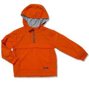 roupa-infantil-casaco-menino-plug-laranja-green-by-missako-G5701994-400