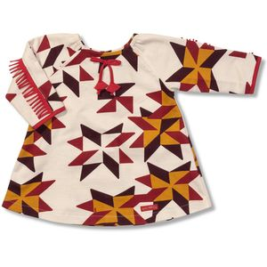 roupa-infantil-vestido-bebe-menina-navajo-cru-green-by-missako-G5704001-020