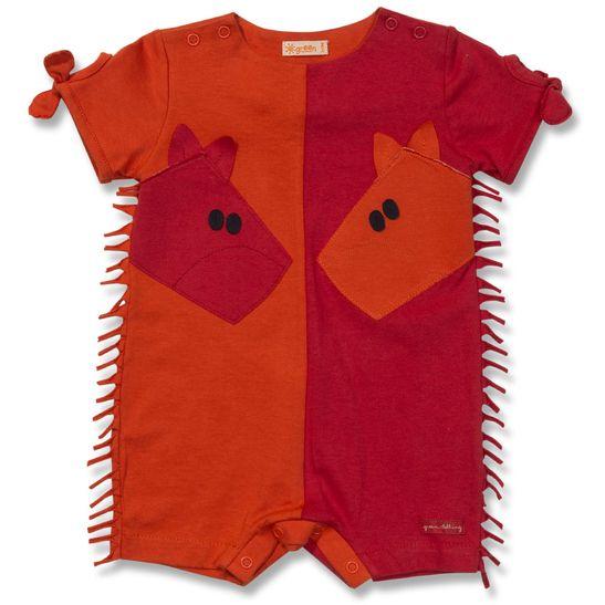 roupa-infantil-macacao-bebe-menina-cavalo-vermelho-green-by-missako-G5704041-100