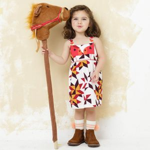 roupa-infantil-vestido-menina-flecha-cru-modelo-green-by-missako-G5704362-020