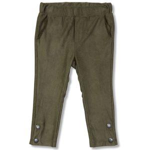 roupa-infantil-calca-menina-cocar-verde-green-by-missako-G5704442-600