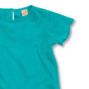 roupa-infantil-camiseta-menina-comunidade-turquesa-detalhe1-green-by-missako-G5704412-750