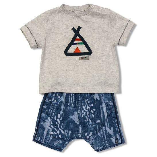roupa-infantil-conjunto-bebe-menino-tribos-azul-green-by-missako-G5704151-700