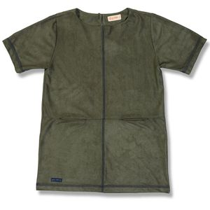 roupa-infantil-vestido-menina-tribos-verde-green-by-missako-G5704684-600