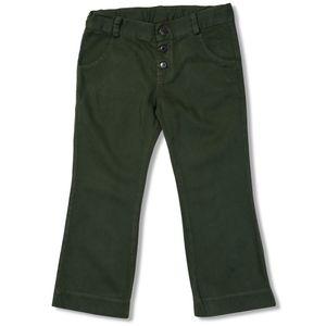 roupa-infantil-calca-menina-navajo-verde-green-by-missako-G5704764-600