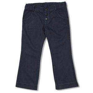 roupa-infantil-calca-menina-navajo-azul-green-by-missako-G5704764-700