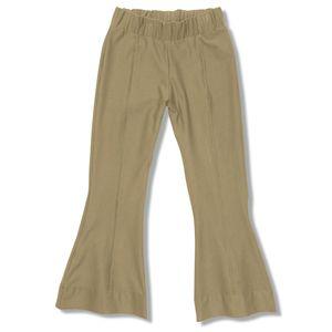 roupa-infantil-calca-menina-america-caqui-green-by-missako-G5704774-850